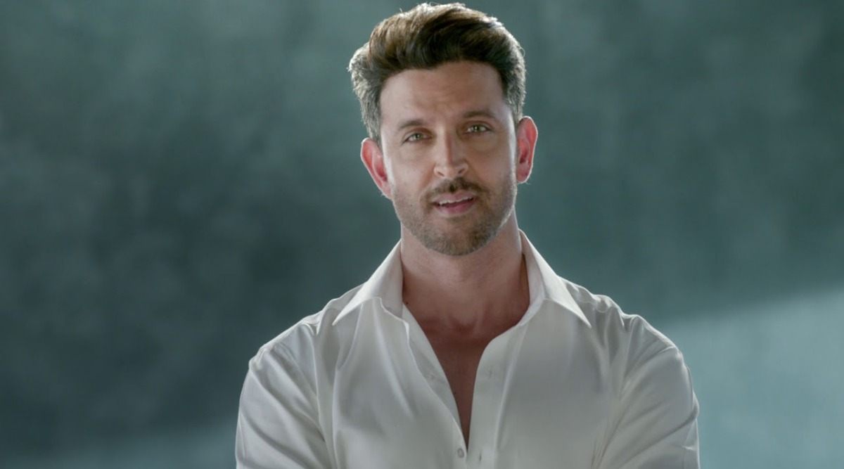 After Bengaluru Sonic Boom, Hrithik Roshan Finds This Clip from Bhubaneswar to be a Strange Coincidence And All We Can Think is 'Jadoo'!