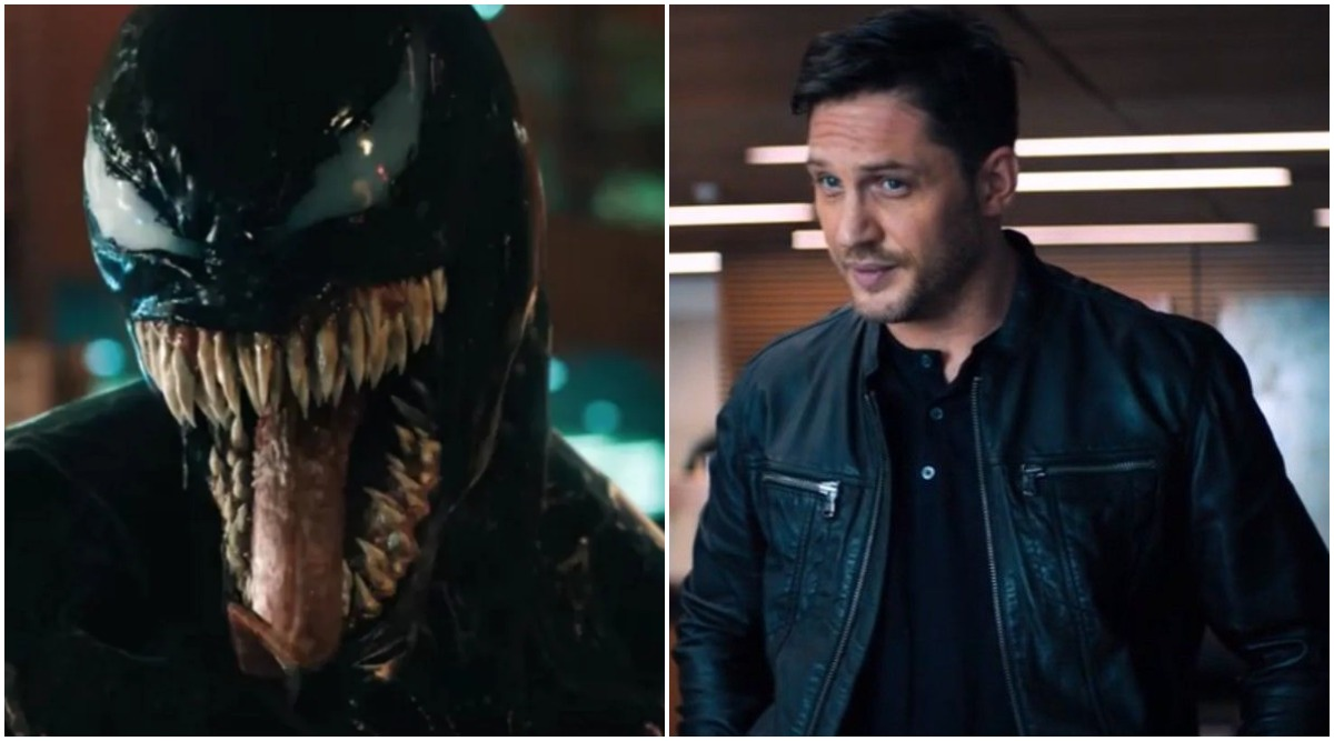 Venom 2: The Trailer of Tom Hardy's Sequel May Arrive in the First Week of April