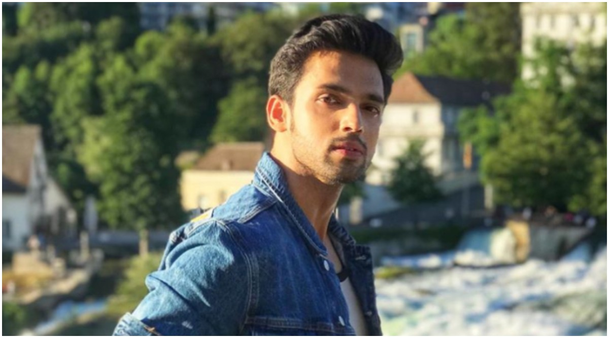 Parth Samthaan Hints About Making a Bollywood Debut, Says There's a Good Chance that It Will Happen This Year