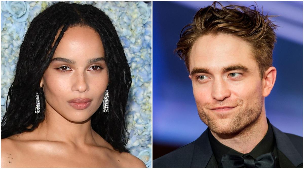 Robert Pattinson's Batman Will Romance and Marry Zoe Kravitz's Catwoman in Matt Reeves' Trilogy?