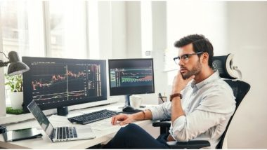 Interesting Facts About Forex