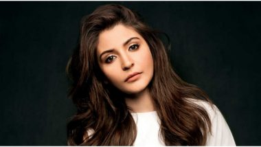 Anushka Sharma's Netflix Film Bulbul To Release In June 2020, Actress Confirms