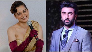 From Kishore Kumar Biopic to Sanju - Kangana Ranaut and Ranbir Kapoor's Stars are Still Struggling to Bring them Together