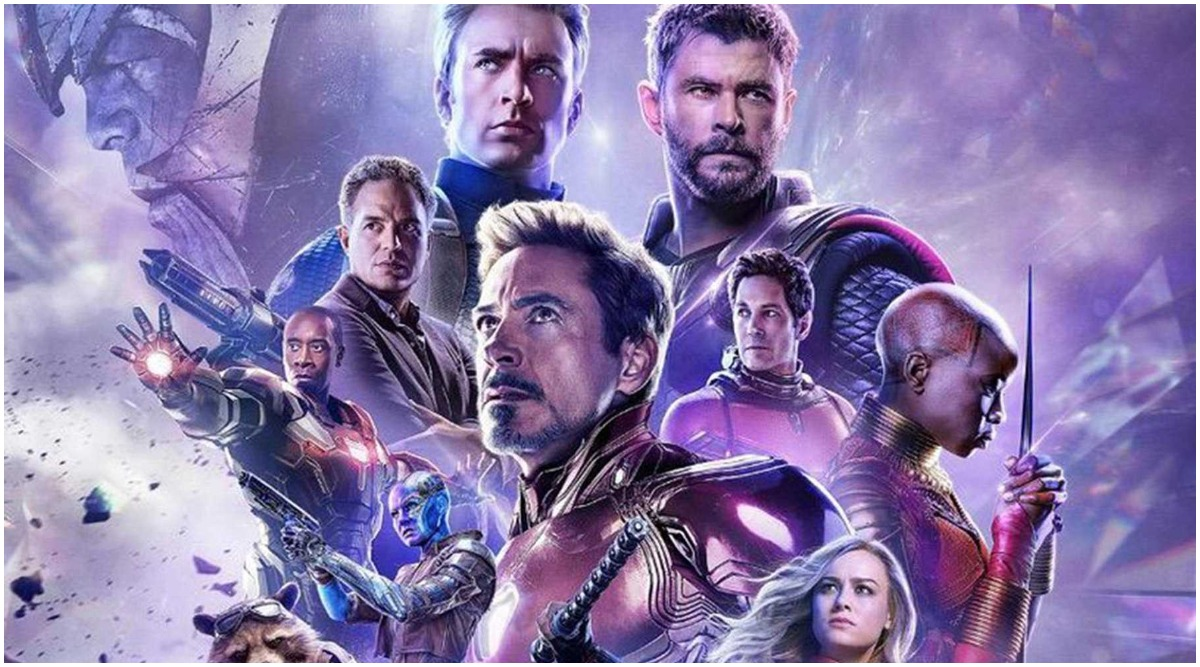 Avengers: Endgame Was this Marvel Character's Last Movie in MCU, May Leave the Universe Very Soon