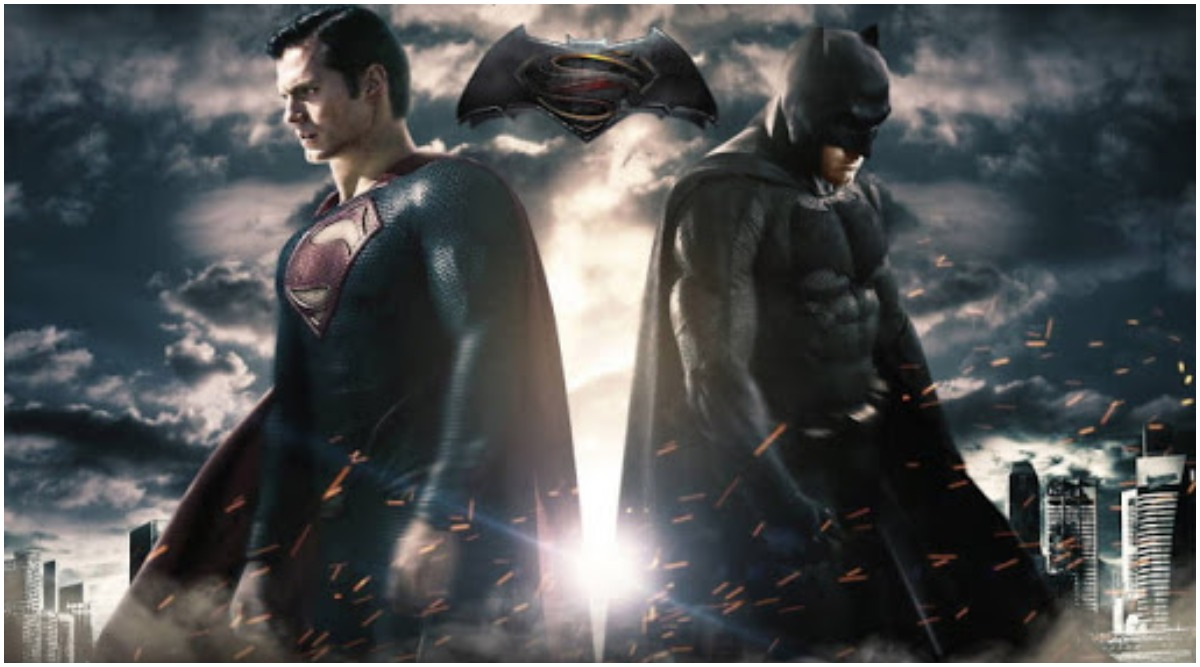 Zack Snyder Finally Reveals the Reason Behind Flash's Cameo in Batman V Superman: Dawn Of Justice