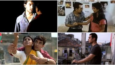 7 Underrated Films of Aamir Khan You Should Check Out While in COVID-19 Quarantine
