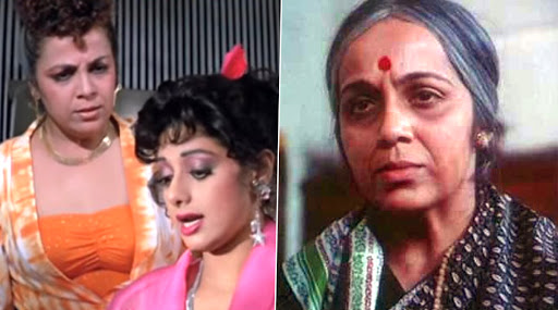 Rohini Hattangadi Birthday Special: 5 Brilliant Performances Of This Actress That You Are Not Aware Of