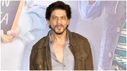 Shah Rukh Khan Interacts With Delhi CM Arvind Kejriwal on Twitter, Says 'We Will Keep Working for Our Brothers and Sisters'