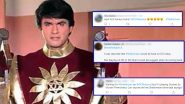 Shaktimaan Re-telecast Actual Schedule, Telecast Time and Channel: Mukesh Khanna Reveals in This Video About TV Serial Airing on Doordarshan