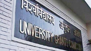 University Exams 2020: 454 Universities Conducted Or Planning to Conduct Exams,  177 Yet to Decide, Says UGC