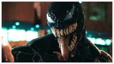 Tom Hardy's Venom 2 Trailer Details Allegedly Leak Online, Carnage-Heavy First Footage on Its Way