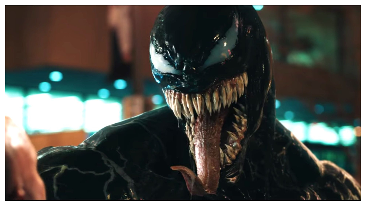 Tom Hardy's Venom 2 Trailer Details Allegedly Leak Online, Carnage-Heavy First Footage on Its Way