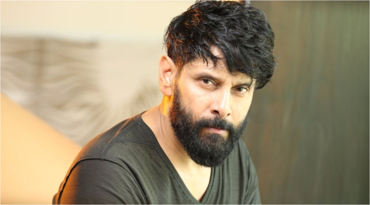 Vikram Is Not Quitting Acting, The Cobra Actor's Team Confirms
