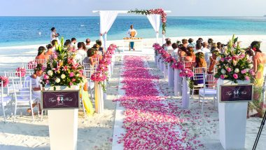 How to Cope With Postponement of Wedding and What You Should Do Next