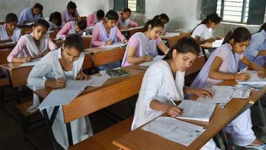 Odisha SSC 10th Result 2020 Date: BSE to Declare Class 10 Exams' Results on July 29 on bseodisha.nic.in