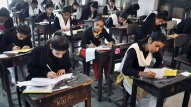 ICSE 10th, ISC 12th Result 2020 Merit List Not to Be Published This Year, Says CISCE Secretary