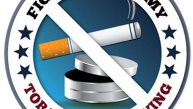 World No Tobacco Day 2020: Coronavirus Lockdown Cut Tobacco Consumption, Say Experts
