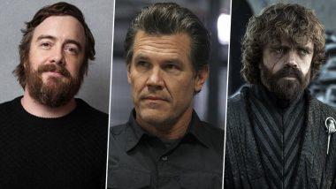 Brothers: Macon Blair to Helm Josh Brolin, Peter Dinklage Starrer Comedy Drama