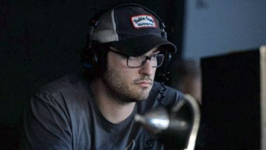 Josh Trank Breaks His Silence on the Fantastic Four Reshoots and Why He Left the Standalone Star Wars Movie