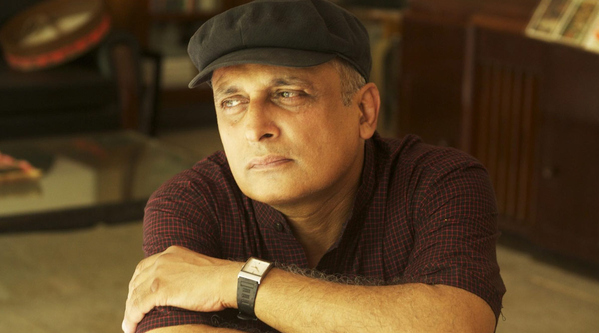Piyush Mishra Says He Love Playing Roles That Leave Lasting Impression