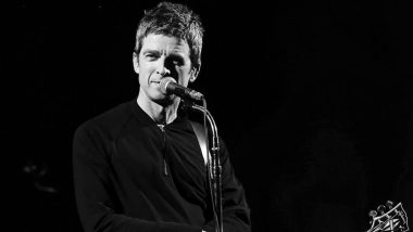 Noel Gallagher Opens Up About His 'Brutal Panic Attacks' in the '90s Due to Cocaine Addiction