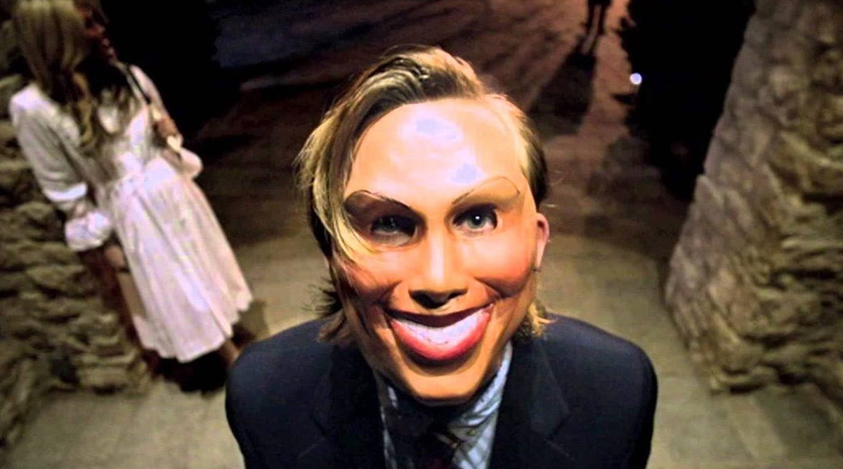 Purge 5 Theatrical Release Pulled Off by Universal Pictures; New Release Date to Be Announced Soon