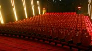 Unlock 1: Cinema Halls Likely to Open In Phase III, Dates To Be Decided Later