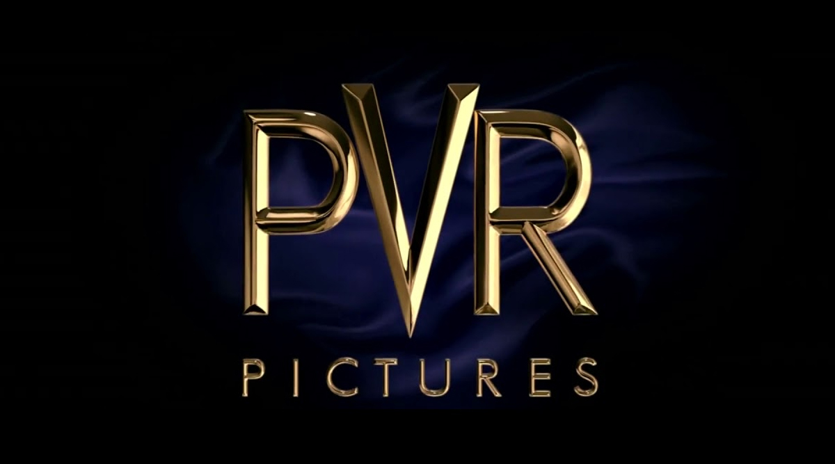 First INOX, Now PVR Disappointed With Films Going Directly to Streaming Platforms