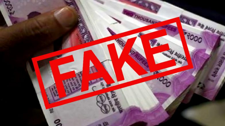 UPSRTC Charging Rs 10,000 From Noida, Ghaziabad to Reach IGI Airport in Delhi? PIB Debunks Fake Claims, Here's the Truth