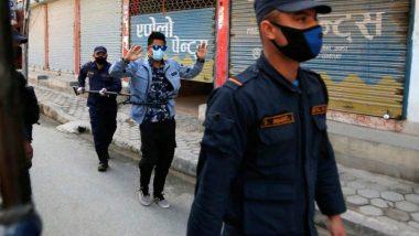 Nepal Police Open Fire on 3 Indians at Border in Bihar's Kishanganj, 1 Injured