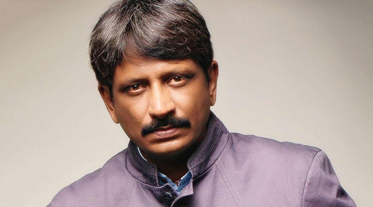 Panga Actor Rajesh Tailang Believes the Best Way to Stay Relevant Is to Work with Youngsters