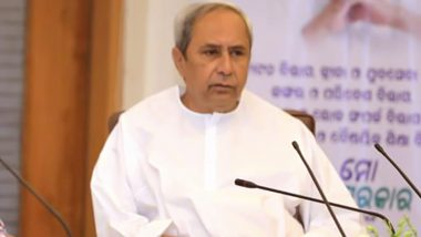 Odisha Issues Unlock 1 Guidelines: From Religious Places to Schools And Malls, Know Who Will Open And What Won't