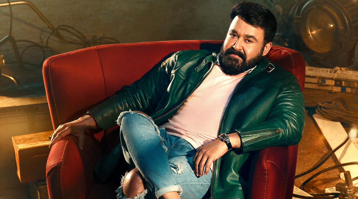 On Mohanlal's 60th Birthday, Superstar's 500 Fans Pledge to Donate Their Organs for State's 'Mrithasanjivini' Programme