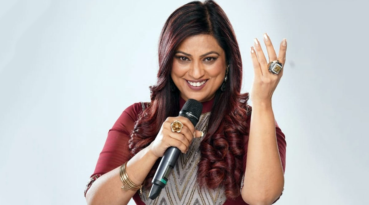 Richa Sharma Says Artistes Performing at Virtual Concerts in the Time of COVID-19 Pandemic Should Be Paid