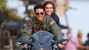 Fourth of July 2021 Movies: From Top Gun to The Sandlot, Here Are 5 Movies That Will Make Every American Proud