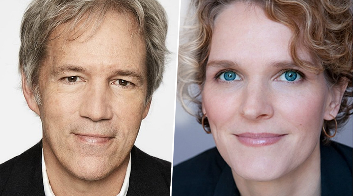 Anatomy of a Scandal: Big Little Lies Creators David E Kelley and Melissa James Gibson Roped In As Showrunners for Netflix's Six-Part Project