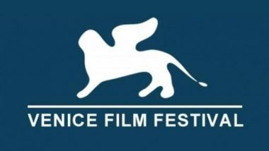 Venice Film Festival 2020 Is Still Scheduled for September Despite COVID-19 Pandemic in Italy