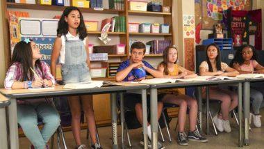 Diary of a Future President Season 2: Disney Plus' Teen Drama Is Renewed for the Second Season