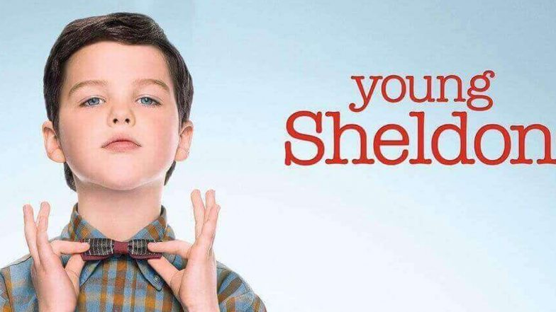 Young Sheldon: HBO Max Acquires Streaming Rights For The Big Bang Theory Spin-Off Series