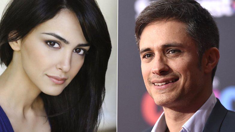 People Of The Book: Nazanin Boniadi, Gael Garcia Bernal to Star in Historical Drama Helmed by Academy Award Winner Danis Tanovic