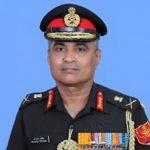 Chinese PLA Increases Exercises Along LAC, India Enhances Surveillance, Says Lt Gen Manoj Pande