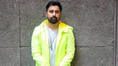 Unlock 1: Rannvijay Singha Is Disheartened by the Negative Aspect of Lockdown 5.0 (Read Deets)