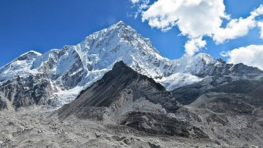 Nepal: Climbers Report COVID-19 Cases on Mount Everest, Nepal Official Denies