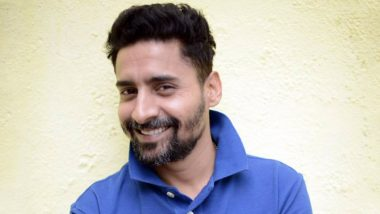 Chandan Roy Sanyal to Star in Buddhadeb Dasgupta's Bengali Film