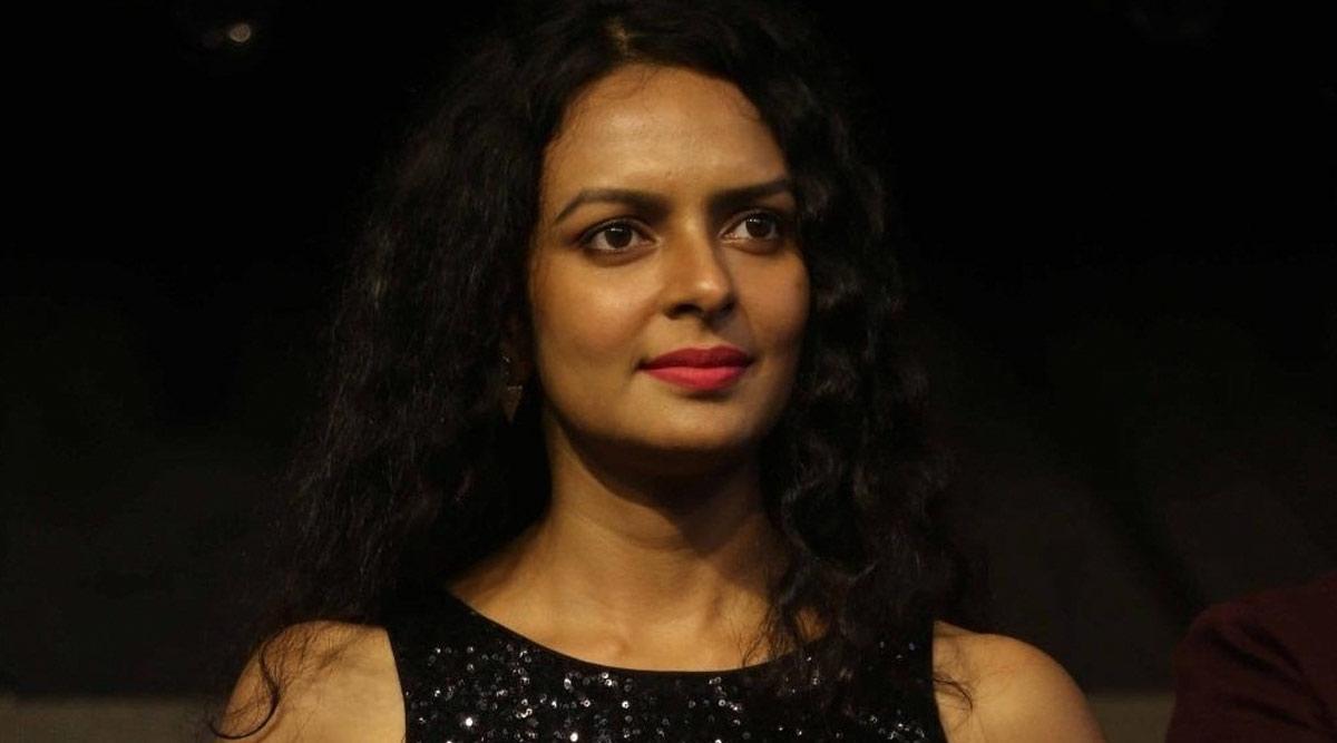 Bidita Bag Is Making Two Short Films Amid COVID-19 Lockdown; 'Happy Quarantine' and 'We Need to Talk'