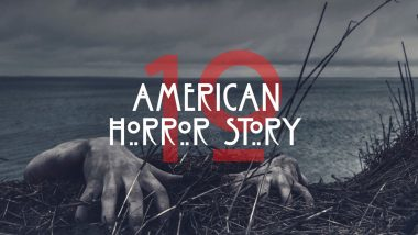 American Horror Story Spin-Off Series Ordered at FX, Show to Have New Story Each Episode