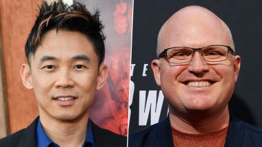 Hunting Season Adaptation: James Wan and John Wick Writer Derek Kolstad Team Up For a Sci-Fi Time Travel Movie