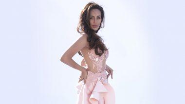 Telugu Actress Seerat Kapoor Speaks Up About How COVID-19 Lockdown Affected Her Sleep Cycle