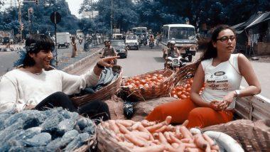 16 Years of Hum Tum: Rani Mukerji Says Her Film Will Always Be Memorable for Rishi Kapoor