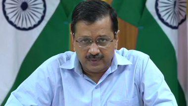 Delhi Govt Orders Hospitals to Nominate Nodal Officers for Plasma Procurement
